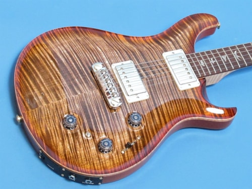 2012 Paul Reed Smith P-22 Artist Package