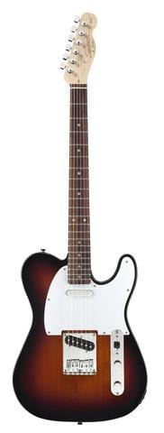 2014 Squier® Affinity Telecaster®