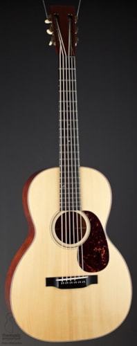 Martin 00-18 Authentic 1931 VTS