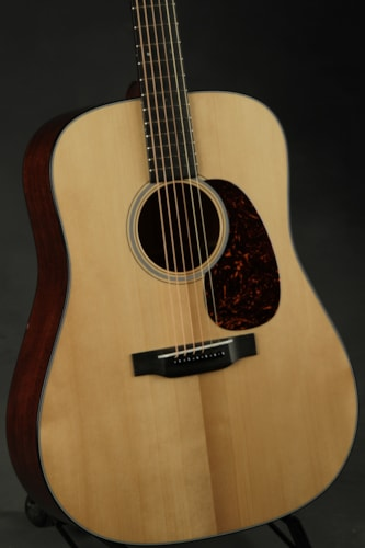 Martin D-18 Authentic 1939 VTS