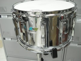 1976 Ludwig 8 X 14 Snare