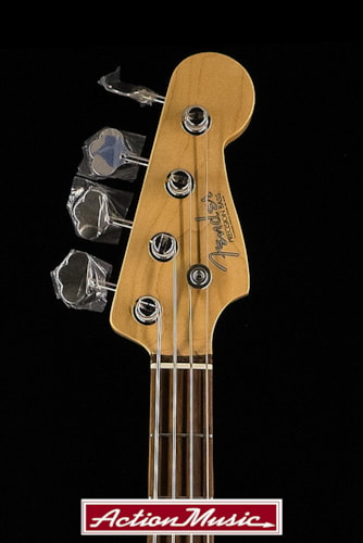 2014 Fender® AVRI 1963 Precision Bass®