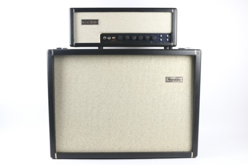 2003 Marshall Limited Edition JTM-45 Offset Reissue