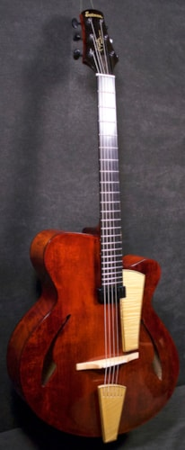 EASTMAN Pagelli PG1 #27512