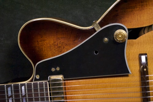 Gibson L-7C