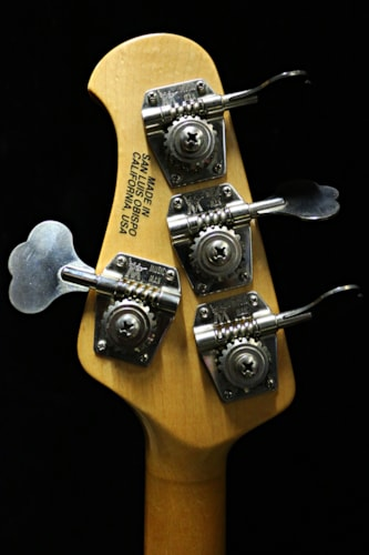 1993 Music Man Sterling