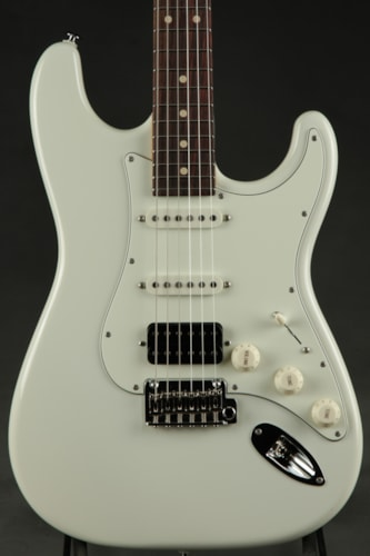 Suhr Classic Pro - Olympic White