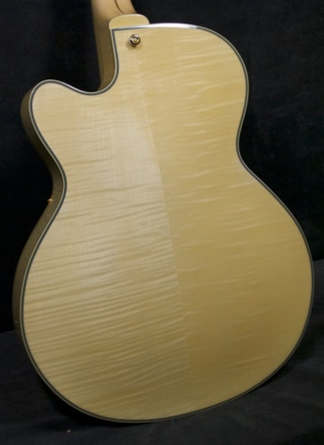 2016 D'Angelico EX-DH 0278