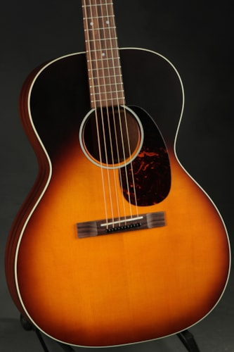 Martin 00L-17 Wiskey Sunset
