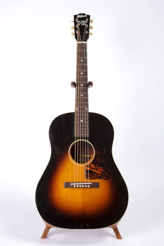 Gibson Roy Smeck Stage Deluxe