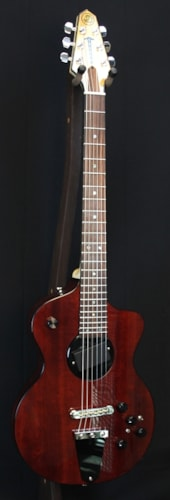 Rick Turner Model 1 Lindsey Buckingham