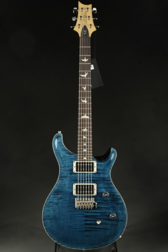Paul Reed Smith CE 24 - Whale Blue