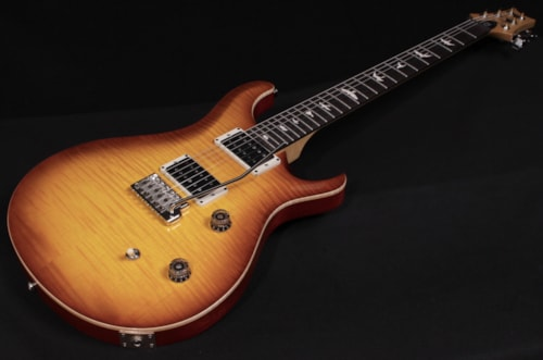 2016 Paul Reed Smith (PRS) CE24
