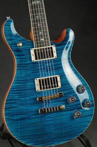 Paul Reed Smith McCarty 594 - Artist Package/Aquamarine