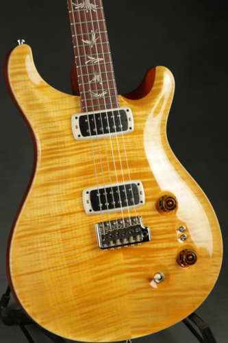 Paul Reed Smith (PRS) Paul's Guitar - Honey
