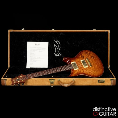 Paul Reed Smith (PRS) Custom 22 Private Stock