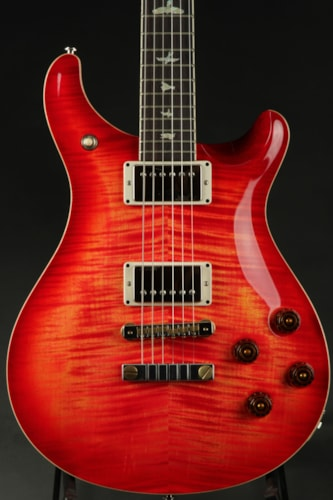 Paul Reed Smith (PRS) McCarty 594 - Blood Orange