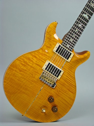 2004 Paul Reed Smith (PRS) Santana Brazilian Limited