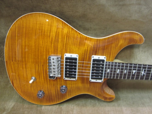 2016 Paul Reed Smith CE 24 Bolt On