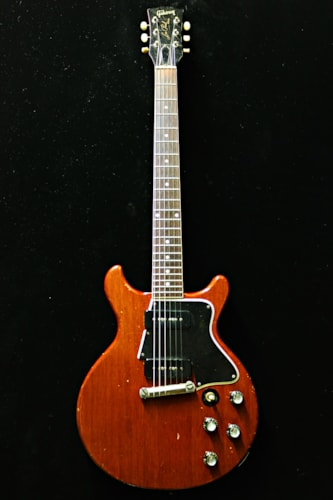 1960 Gibson LES PAUL SPECIAL