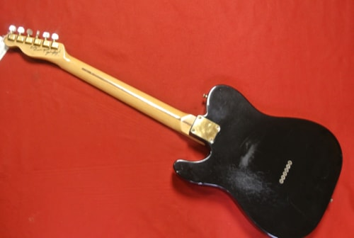 1993 Fender® Telecaster® James Burton