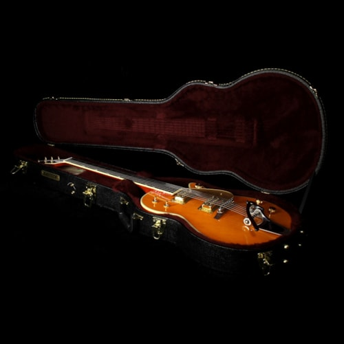 Gretsch® G6121-1959 Chet Atkins Electric Guitar Western Maple Stain