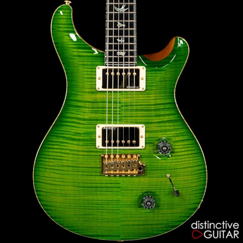 Paul Reed Smith (PRS) Artist V