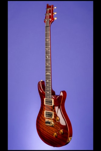 1991 Paul Reed Smith Limited Edition (24 frets)