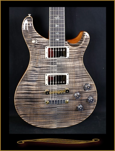 2016 PRS McCarty 594 Artist Package