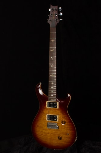1988 Paul Reed Smith Custom 24