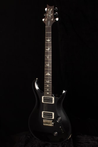 2016 Paul Reed Smith Custom 22