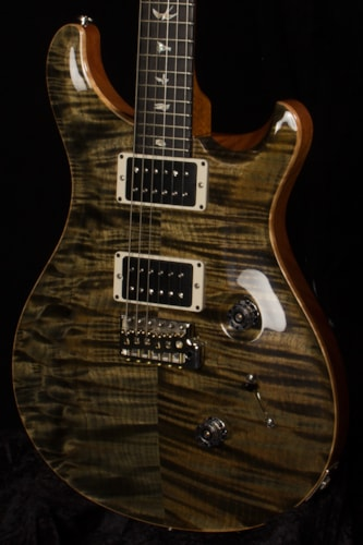 2016 Paul Reed Smith Custom 24