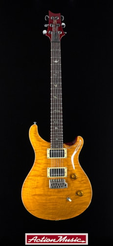 1996 Paul Reed Smith CUSTOM 24 10 TOP
