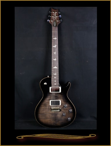 2016 Paul Reed Smith Mark Tremonti Signature Model