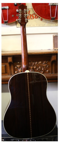 ~2013 Collings CJ-41G