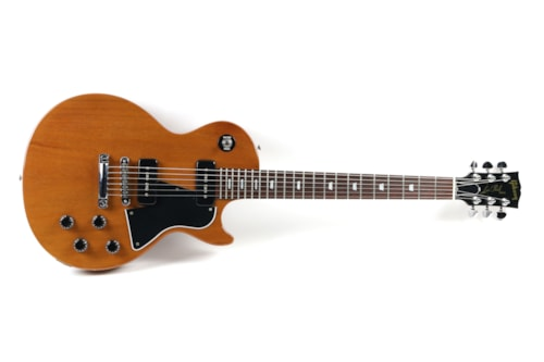 1999 Gibson LES PAUL SPECIAL