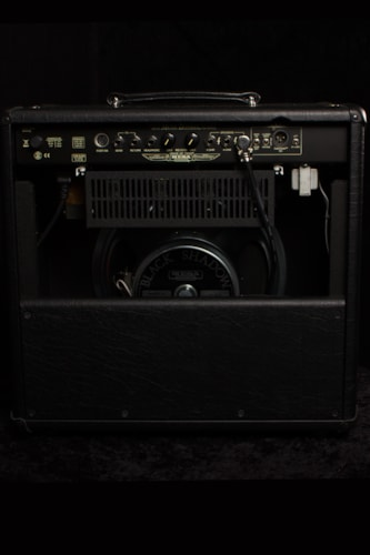 2016 Mesa Boogie Mark Five 35 Combo