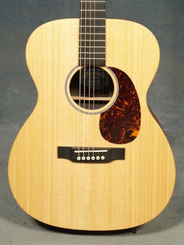 2016 Martin 000X1AE ACOUSTIC-ELECTRIC GUITAR