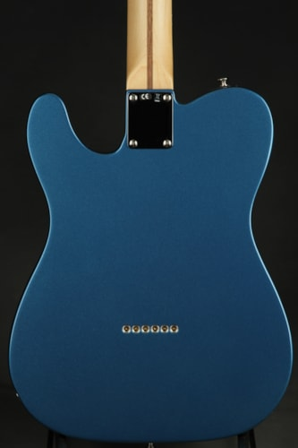Fender® American Special Telecaster® - Lake Placid Blue