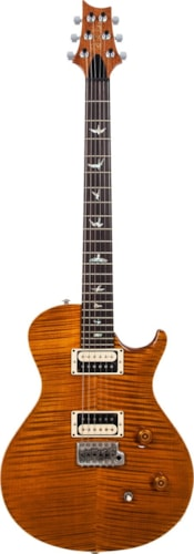 2006 Paul Reed Smith (PRS) N/A