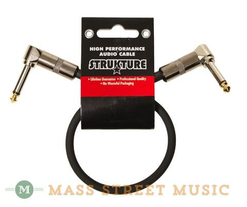 2014 Strukture 1 Foot Patch Cable