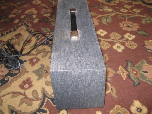 ~1965 Danelectro DM25 Amplifier