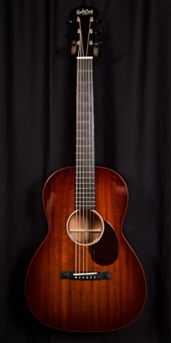 Santa Cruz Guitars 1929-OO