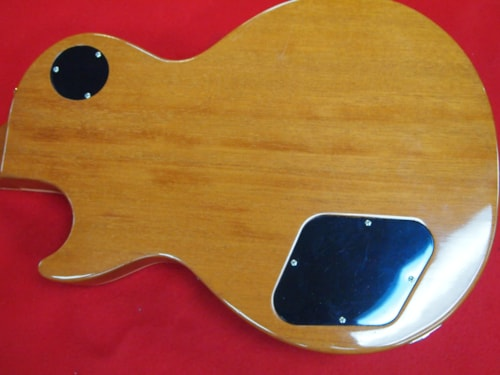 2006 Gibson LES PAUL DELUXE
