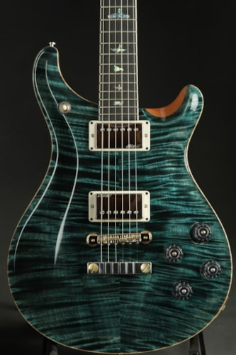 Paul Reed Smith (PRS) McCarty 594 - Artist Package/Slate