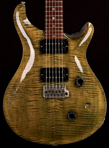 1986 Paul Reed Smith / PRS Custom 24