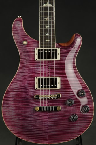 Paul Reed Smith (PRS) McCarty 594 - Violet