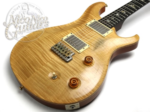 2005 PRS (Paul Reed Smith) Modern Eagle