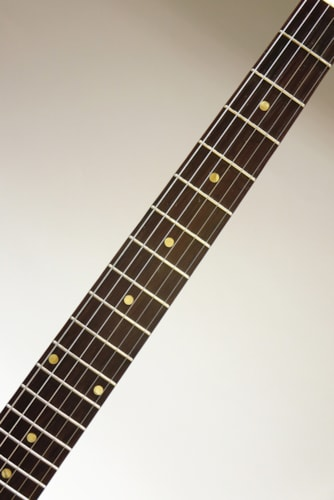 1958 Gibson Les Paul Jr / Cherry