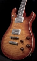 2016 Paul Reed Smith (PRS) McCarty 594